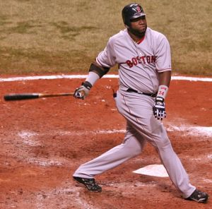 David Ortiz and the Red Sox will have a lot of explaining to do after his name has reportedly been confirmed to be on the 2003 MLB Doping List